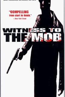 Skutečný příběh: Svědek proti mafii