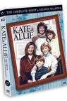 Kate & Allie (1984)