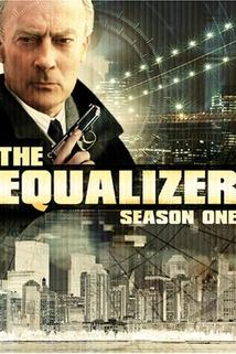 Equalizer, The  - Equalizer, The