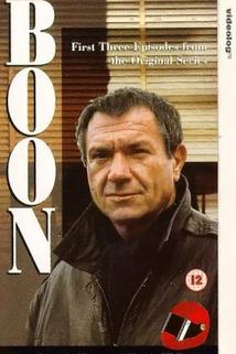 Boon  - Boon