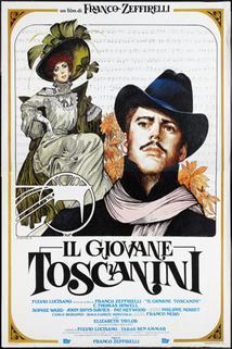 Mladý Toscanini