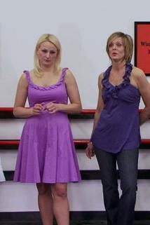 Dance Moms - When Stars Collide  - When Stars Collide