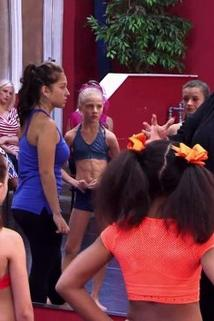 Dance Moms - It All Ends Here  - It All Ends Here