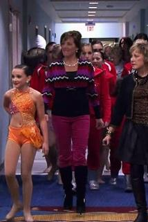 Dance Moms - The Runaway Mom  - The Runaway Mom