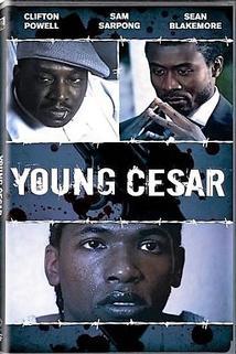 Young Cesar  - Young Cesar