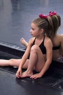 Dance Moms - Break a Leg  - Break a Leg