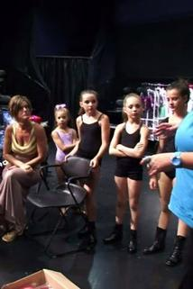 Dance Moms - The Recital to End All Recitals  - The Recital to End All Recitals