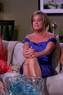 Dance Moms - Reunion: Off the Dance Floor, Part 2  - Reunion: Off the Dance Floor, Part 2