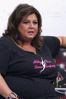 Dance Moms - The Beginning of the End  - The Beginning of the End