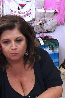 Dance Moms - Out with the Old, in with the New  - Out with the Old, in with the New