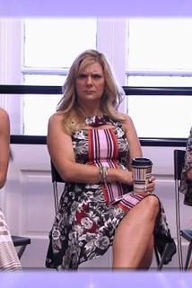 Dance Moms - Reunion: Hurricane Abby  - Reunion: Hurricane Abby