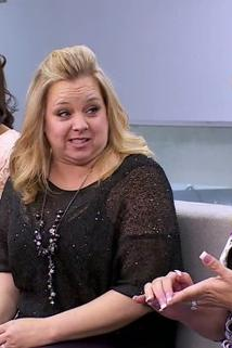 Dance Moms - Abby Strikes Back  - Abby Strikes Back