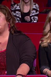 Dance Moms - Nothing's Fair in Abbyville  - Nothing's Fair in Abbyville