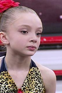Dance Moms - 3 Soloists, One Star  - 3 Soloists, One Star