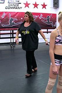 Dance Moms - The Understudies  - The Understudies