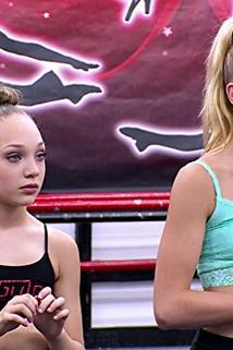 Dance Moms - 45 Second Solos