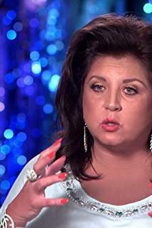 Dance Moms - Hollywood Here We Come, Part 2  - Hollywood Here We Come, Part 2