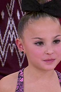 Dance Moms - Abby's New Favorites  - Abby's New Favorites