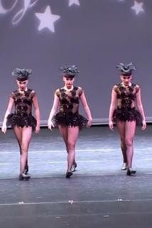 Dance Moms - Maddie Is Back  - Maddie Is Back