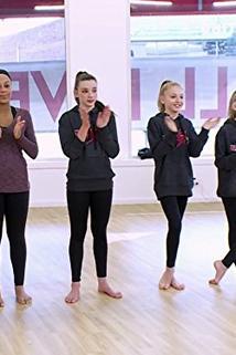 Dance Moms - Jojo Steals the Show Show  - Jojo Steals the Show Show