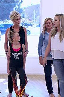 Dance Moms - Battle of the Blondes  - Battle of the Blondes