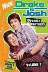Drake a Josh