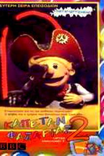 Captain Abercromby  - Captain Abercromby