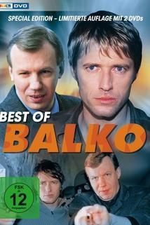 Balko  - Balko