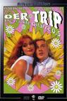 Trip - Die nackte Gitarre 0,5, Der (1996)
