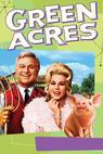 Green Acres (1965)