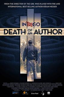 Intrigo: Death of an Author  - Intrigo: Death of an Author