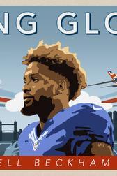 NFL 360: Going Global - Odell Beckham Jr.