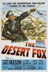 Liška pouště