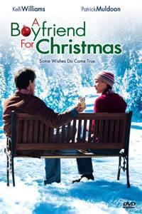 Přítel pod stromečkem  - A Boyfriend for Christmas