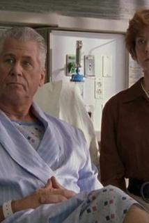 Scrubs: Doktůrci - Mé nemravné tajemství  - My Dirty Secret