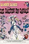 Dalton en cavale, Les (1983)