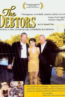 The Debtors