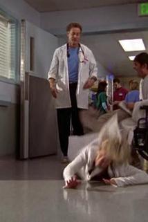 Scrubs: Doktůrci - Můj mundúr  - My Scrubs