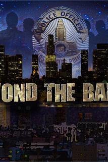 Beyond the Badge  - Beyond the Badge