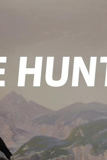 New Found Land: The Hunter