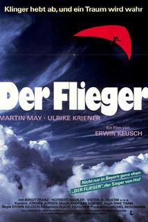 Flieger, Der