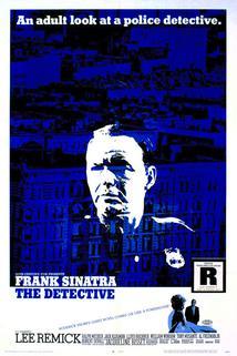 Detektiv  - Detective, The