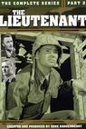 Lieutenant, The (1963)