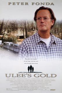 Uleeho zlato