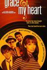 Světlo mého srdce (1996)
