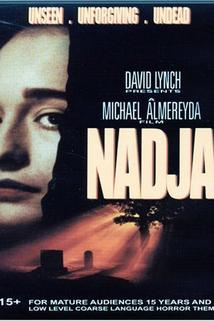 Nadja  - Nadja