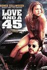Láska a pětačtyřicítka (1994)
