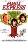 Family Express (1991)