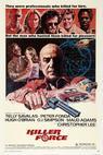 Diamantoví žoldnéři (1976)