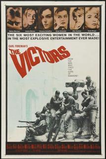 Vítězové  - The Victors